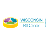 WI RTI Center Logo