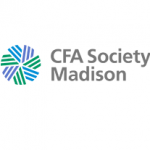 CFA SOCIETY MADISON logo