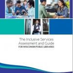 Inclusive Services Assessment and Guide cover image