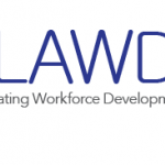 LAWDS: Libraries Activating Workforce Development Skills