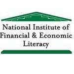 NIFEL logo