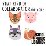 Collaborator Animals