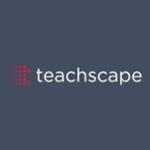 Teachscape logo