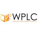 Wisconsin Public Library Consortium Logo