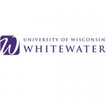 university of wisconsin whitewater logo