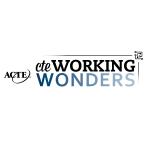 acte working wonders