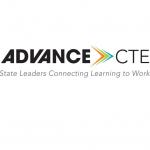Advance CTE Logo