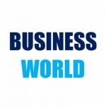 WMC Business World Logo