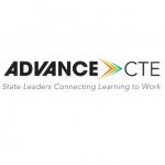 Advance CTE