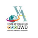 DWD YA Logo