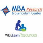 Summer 2018 PD WISELearn Logos