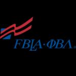 National FBLA-PBL logo