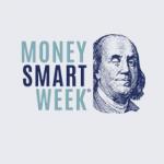 money smart week logo