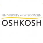 university of wisconsin oshkosh logo