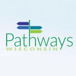 pathways wisconsin logo
