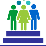 PLSR professional learning icon