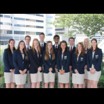state officer team photo