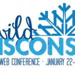 WWWW logo