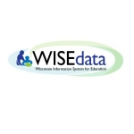 wisedata logo