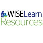 WISELearn Logo