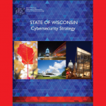 WI Cybersecurity Cover