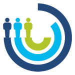 PLA Census Data Literacy logo